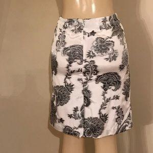 White House Black Market Skirts - White House Black Market Skirt